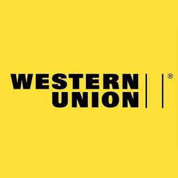westernunio