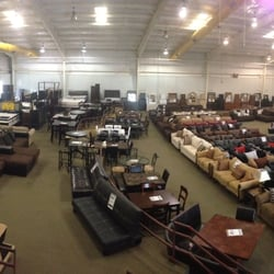 Photo Of American Freight Furniture And Mattress   Knoxville, TN, United  States