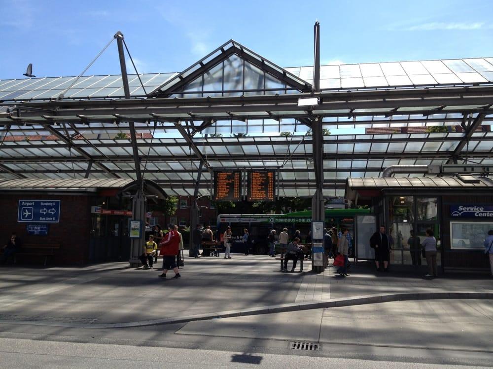 Lübeck öffentliche Verkehrsmittel : zob hauptbahnhof pnv ffentliche verkehrsmittel l beck schleswig holstein beitr ge ~ Yasmunasinghe.com Haus und Dekorationen