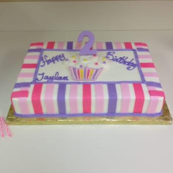 Birthday Cakes In Big Spring Tx