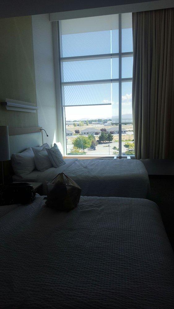photos for springhill suites yelp. Black Bedroom Furniture Sets. Home Design Ideas