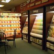 ... Photo of Siperstein's Paint & Decorating Centers - Fords, NJ, ...