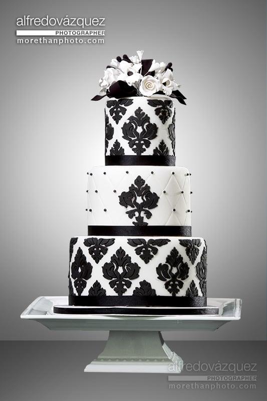 Elaines Custom Wedding Cakes CLOSED 23 Photos 14 Reviews