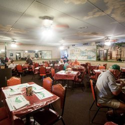 Photo Of Savute S Italian Ristorante Wichita Ks United States