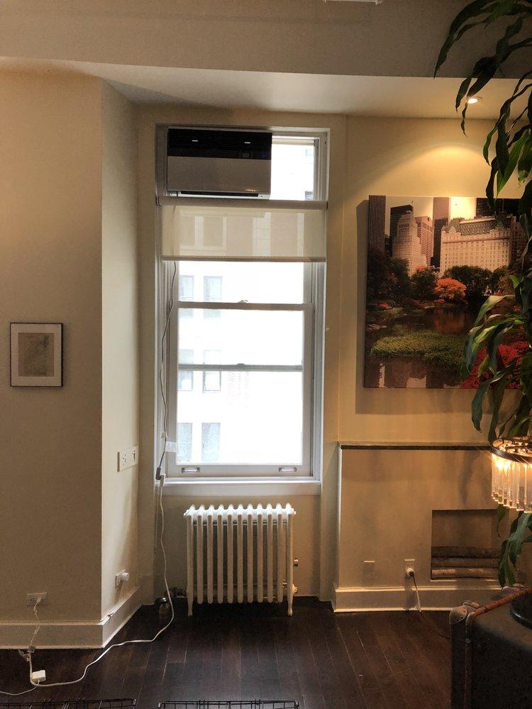 StayCoolNYC: 539 Atlantic Ave, Brooklyn, NY