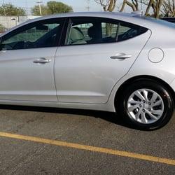 Lynnes Hyundai 22 Photos 96 Reviews Car Dealers 401
