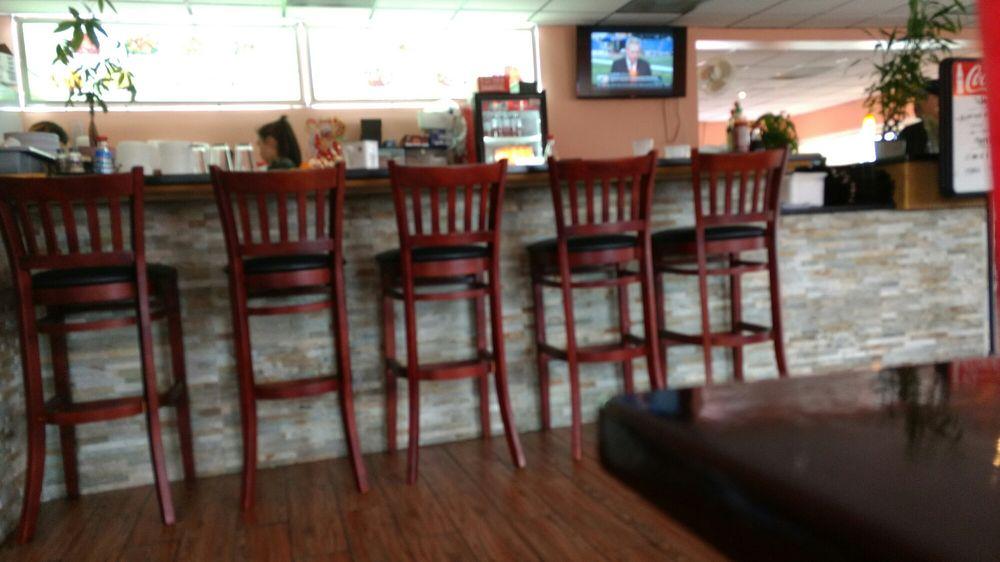 Vietnamese Restaurant Near Myrtle Beach Sc