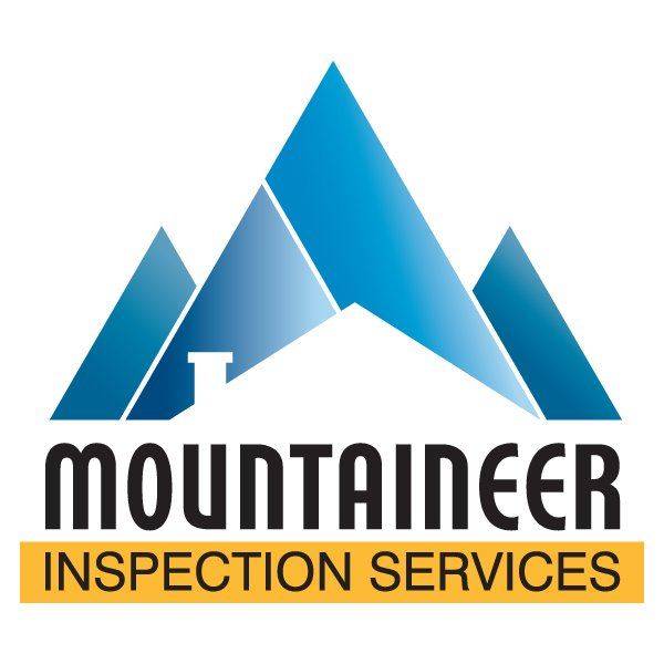 Mountaineer Inspection Services: 208 Salisbury Cir, Bridgeport, WV