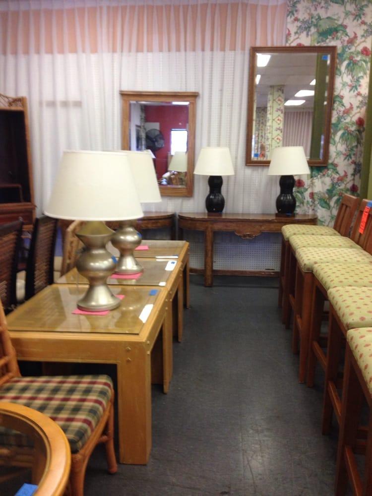 Photo Of Inter Island Hotel Furniture   Honolulu, HI, United States