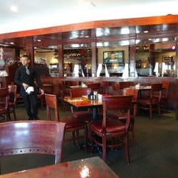 Photo Of Terra Rustica Briarcliff Manor Ny United States Dining Room