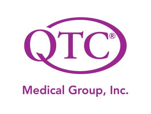 dynasty medical qtc medical group gesundheitszentrum. Black Bedroom Furniture Sets. Home Design Ideas