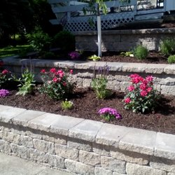 Narnia Landscaping Design And Consruction