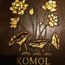 Komol Restaurant 649 Photos Amp 622 Reviews Vegetarian