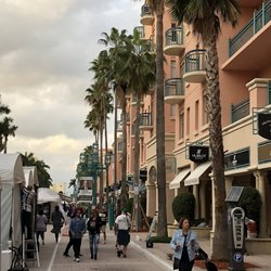 Boca Raton Shopping >> The Best 10 Shopping Centers In Boca Raton Fl Last Updated August