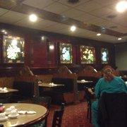 New peking restaurant 43 photos 97 reviews chinese - New peking restaurant garden city ...
