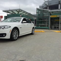 Fleet Luxury Car Rentals Closed Limos Mahopac Ny Phone