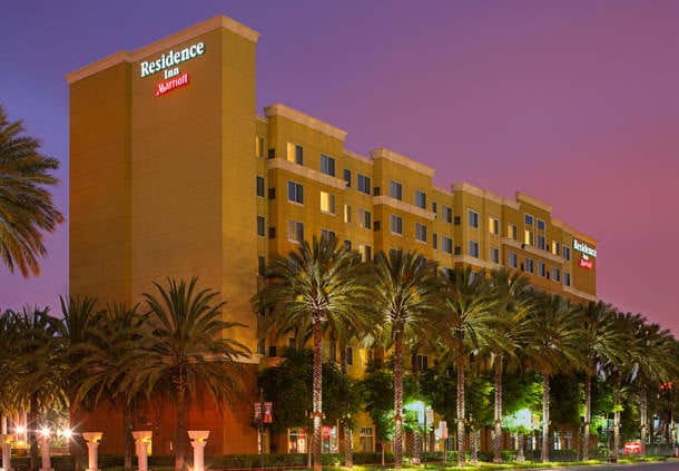 Residence Inn Anaheim Resort Area Garden Grove 163 Photos 115 Reviews Hotels 11931
