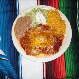 tamales   48 foto e 142 recensioni   cucina messicana