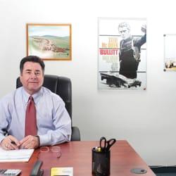 direct service insurance assurance auto et maison 1629. Black Bedroom Furniture Sets. Home Design Ideas