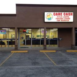 Daily cash loans photo 2
