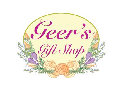 Geer's Gift Shops: 852 Voluntown Rd, Jewett City, CT