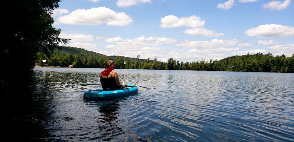 The Haven At Star Lake: 60 Campus Dr, Star Lake, NY