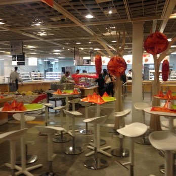 IKEA 687 s & 585 Reviews Furniture Stores 848 S