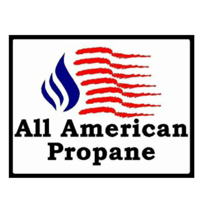 All American Propane: 2945 37th Ave SW, Tumwater Ave, WA