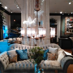 Genial Photo Of Arhaus   Mount Pleasant, SC, United States. Love Everything About  This