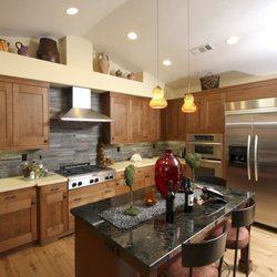 Premier Kitchens - 45 Photos - Kitchen & Bath - 3373 Mt Diablo ...