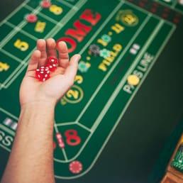 Indianapolis casino poker casino royal suit