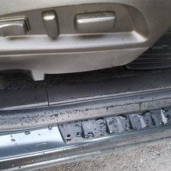 Glo Car Wash Dearborn Mi