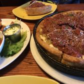 Find Uno Pizzeria & Grill in Modesto with Address, Phone number from Yahoo US Local. Includes Uno Pizzeria & Grill Reviews, maps & directions to Uno Pizzeria & Grill in Modesto /5().