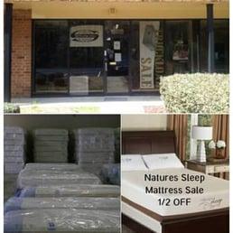 Photo Of Atlanta Furniture Direct   Atlanta, GA, United States. Open To The