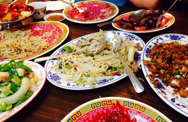 Paul S Kitchen 235 Photos 308 Reviews Chinese 1012 S