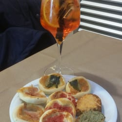 Compagnia del Pane - 15 Photos - Bakeries - Via Fabio Massimo 89 ...