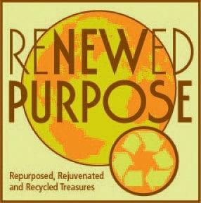 Renewed Purpose: 104 E Bremer Ave, Waverly, IA