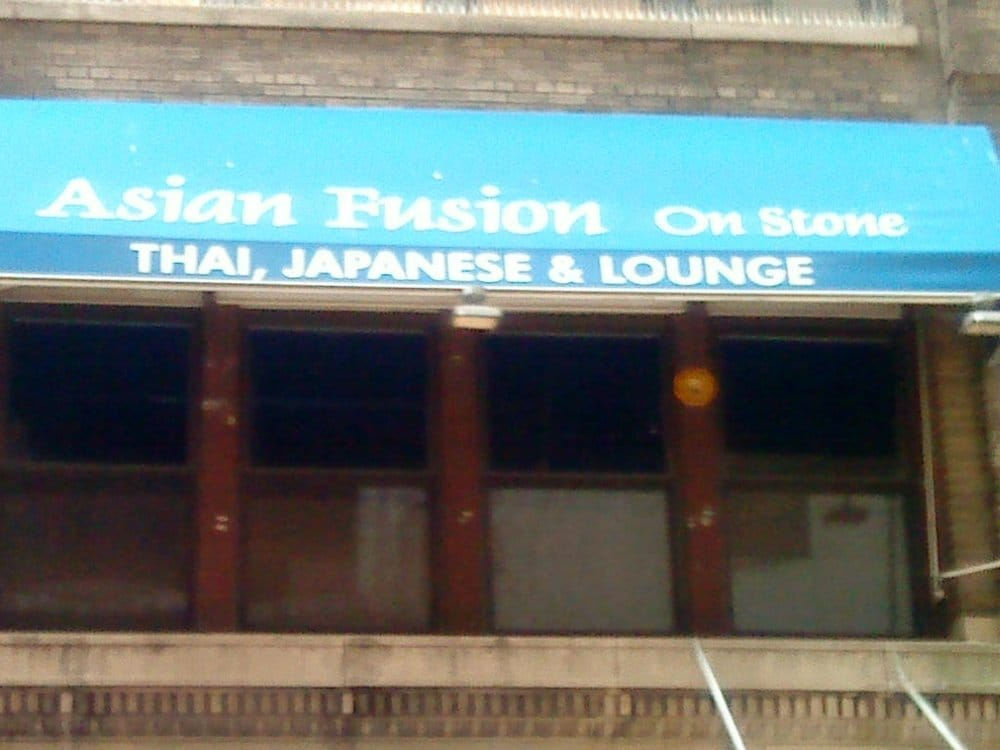 Asian fusion on stone 15 photos 26 reviews asian for Akane japanese fusion cuisine new york ny