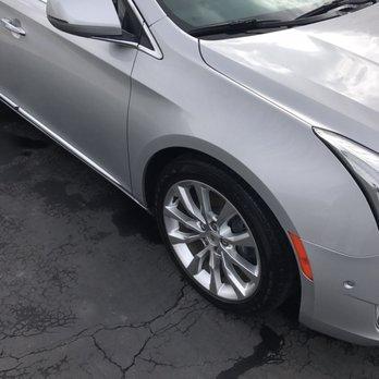 Coleman Cadillac 12 Reviews Car Dealers 300