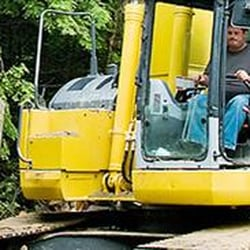 Joe's Septic Tank Service - Septic Services - 645 NW 128th
