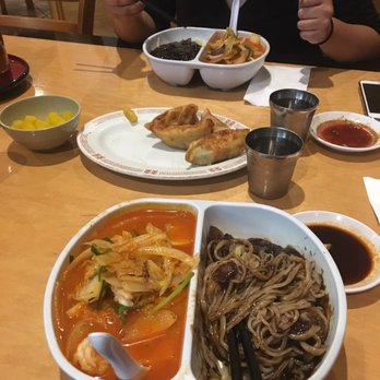 Chinese Restaurant Zang