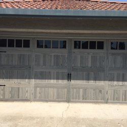 Wonderful Photo Of Robertu0027s Garage Doors   Riverbank, CA, United States. New Options