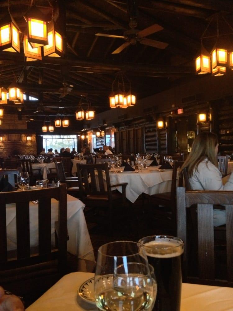 el tovar hotel restaurant yelp el tovar dining room closure el tovar dining room grand canyon az