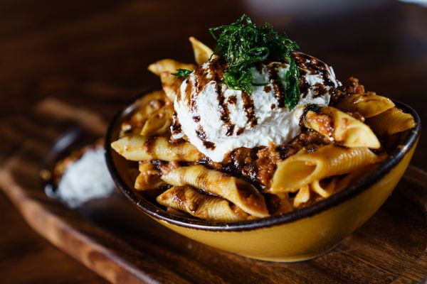 Beauty & Essex - Order Food Online - 4690 Photos & 3330 Reviews
