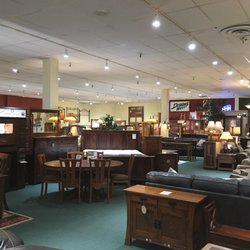 Good Photo Of Designs West Home Furnishings   Flagstaff, AZ, United States