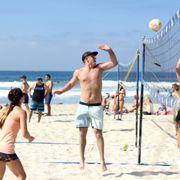 VAVi Sport and Social Club - 98 Photos & 121 Reviews