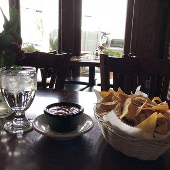 Gaby S Cafe Ellenville Ny