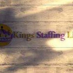 Five Star Staffing| Catering Staffing | Hospitality ...