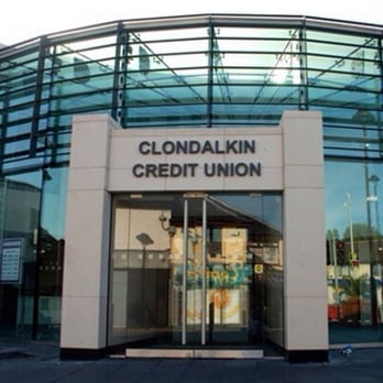 Tower Credit Union >> Clondalkin Credit Union Bank Building Societies 43 Tower Road