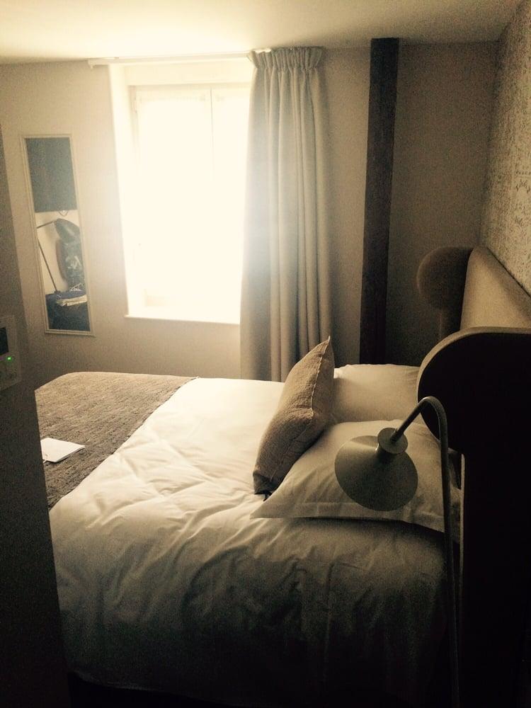 Hotel De Nemours - Rennes